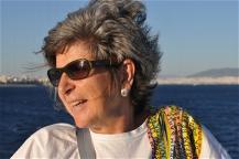 patricia headshot testimonial re fiona