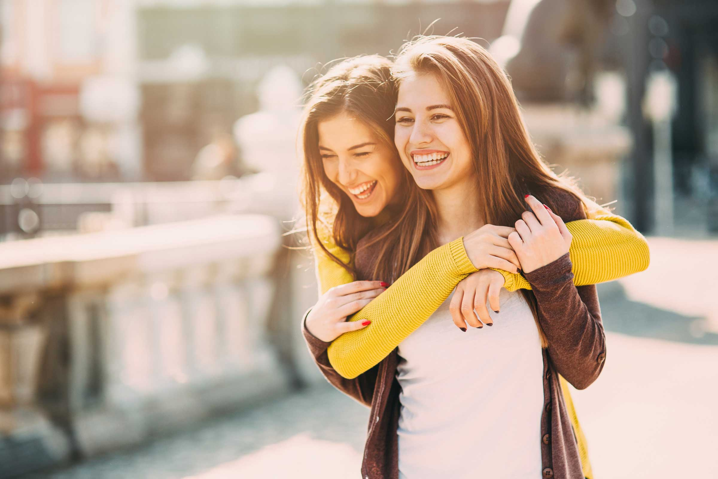Radiance-Defies-Weight-and-heavy-energy-two-girls-with-big smiles