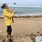fiona-robertson-body-renewer-Good-choices-beach
