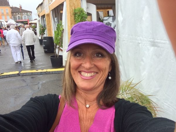 fiona-robertson-body-renewer-purple-hat