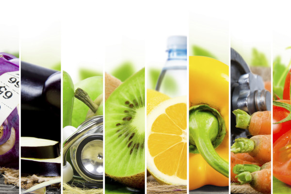 Body-renewer-Fasting -To-Health