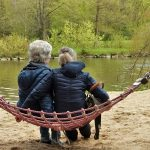 Body-Renewer-Mother-Daughter-Contract-2-women-sitting-on-a-hammock
