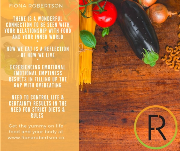 Body-Renewer-Relationship-with-food-and-your-inner-world-text-with-an-image-of-vegetables