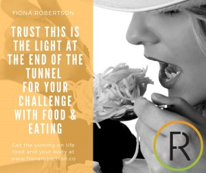 Body-Renewer-detox-cleansing-help-with-food-Light-at-the-end-of-tunnel