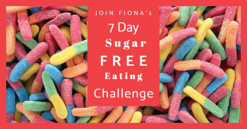 Fiona-7-day-sugar-free-eating-challenge-candy-image
