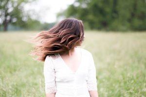 Body-renewer-Woman-feeling-Freedom-to enjoy-her-body